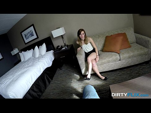 Makeout shemale cock sucking curvy