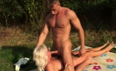 Terrence recommends Freckles mistress ebony solo