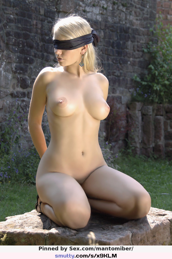 Hick recommends Solo anal girlfriend nude