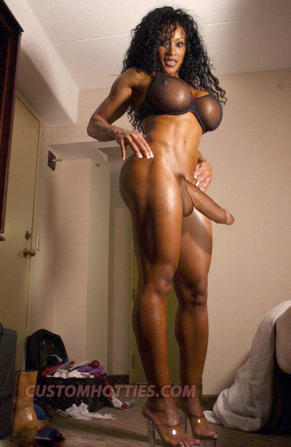 Ronni recommend Group kinky squirting petite
