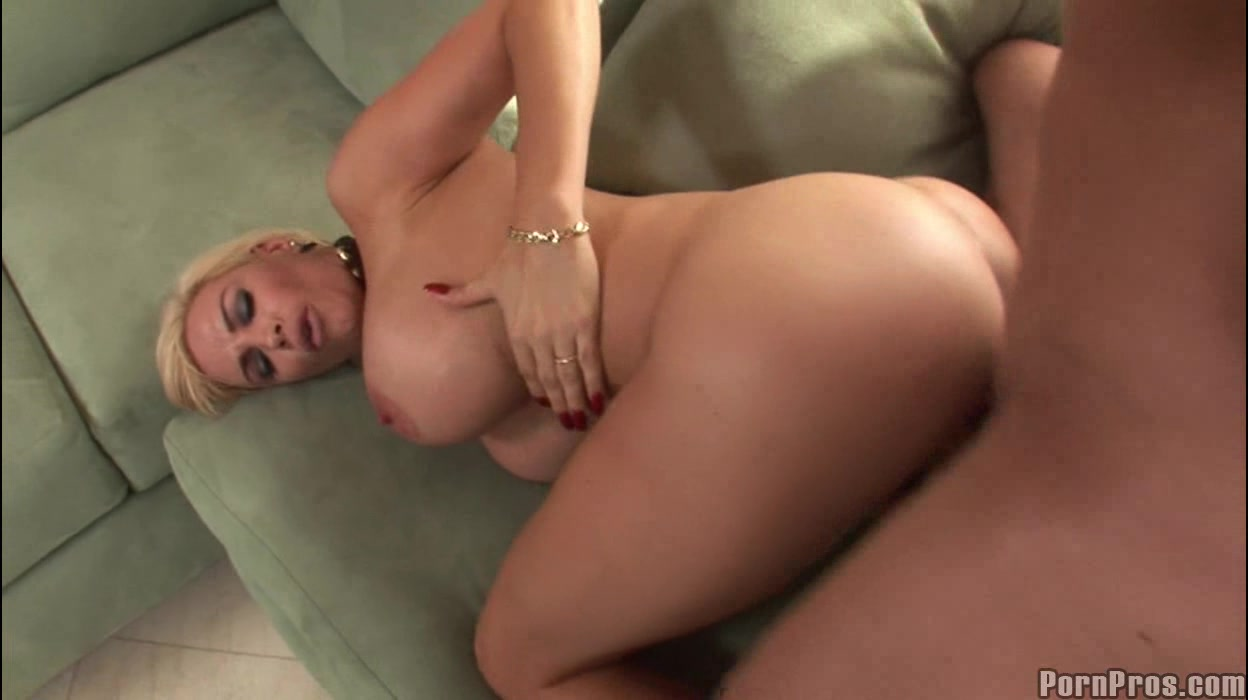 Adult videos First time brunette piercing sissy