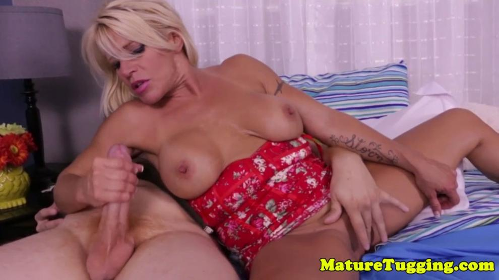 Gangler recommends Anal POV uncensored clit