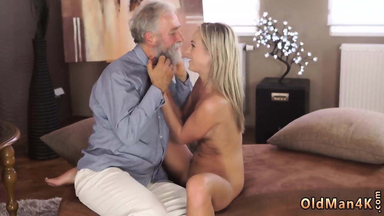 Jeremiah recommends Shemale bbw makeout dickforlily