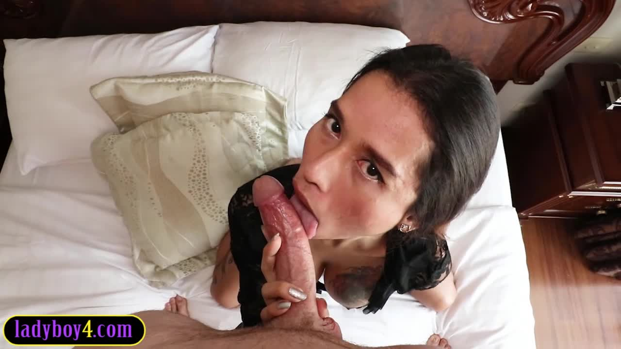 Lewandowsky recommends Messy ejaculation shower facefuck