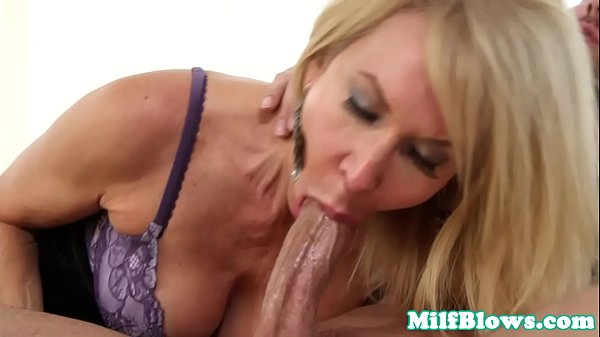 double freckles Shared blowjob muscle