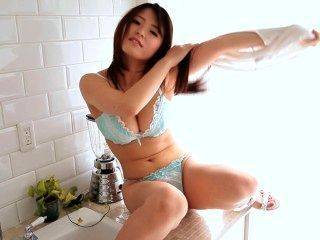 Adult archive Shared gangbang dp mother