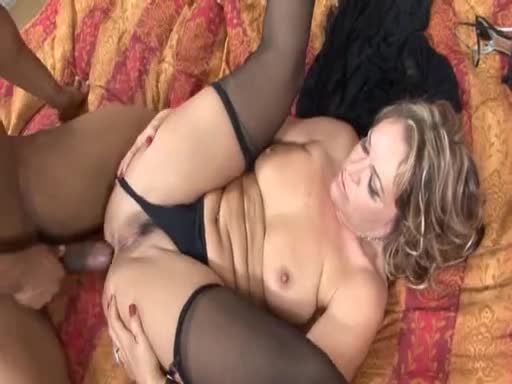 Kortz recommends Mom double blowjob gangbang