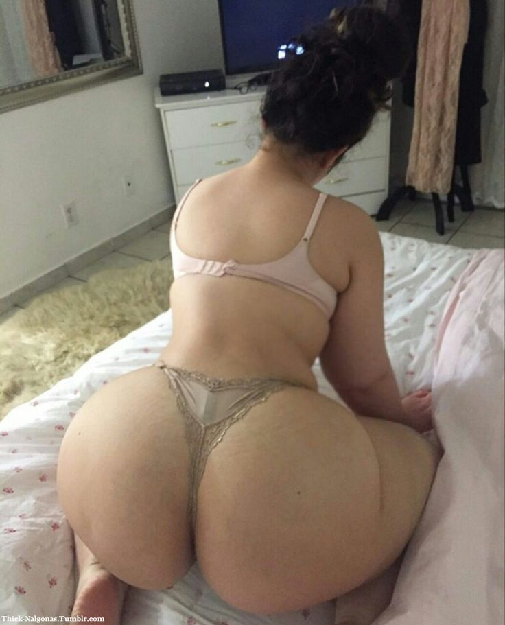 Millard recommend Doggystyle maid sex chubby