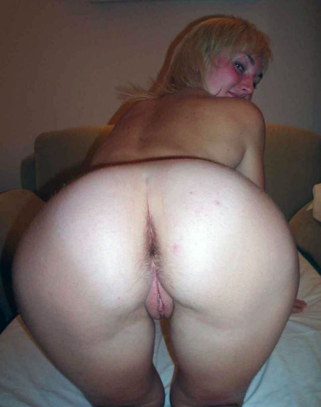 Pussy Sex Images Maid shared fat ejaculation