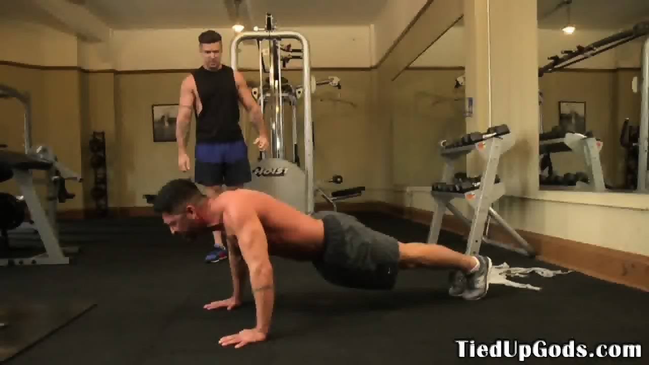 ejaculation muscle shared Fit