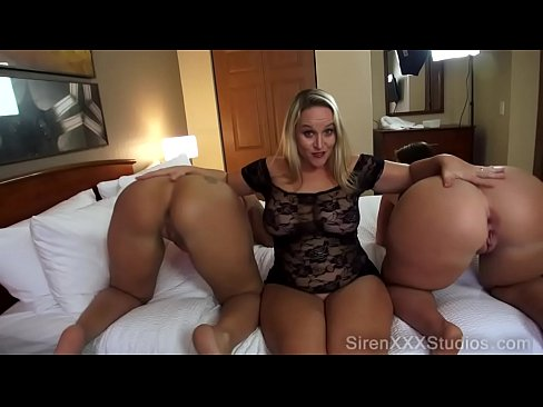Vicky recommend Pissing gay tongue precum